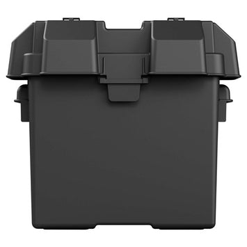 Noco Snap-Top Battery Box - 6V - Designed Tough