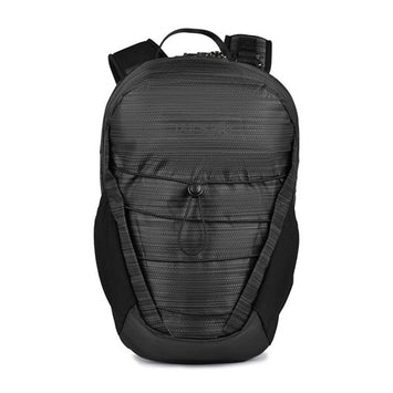 Pacsafe Venturesafe X12 -60510135 - Charcoal Diamond - Anti-theft 12L backpack