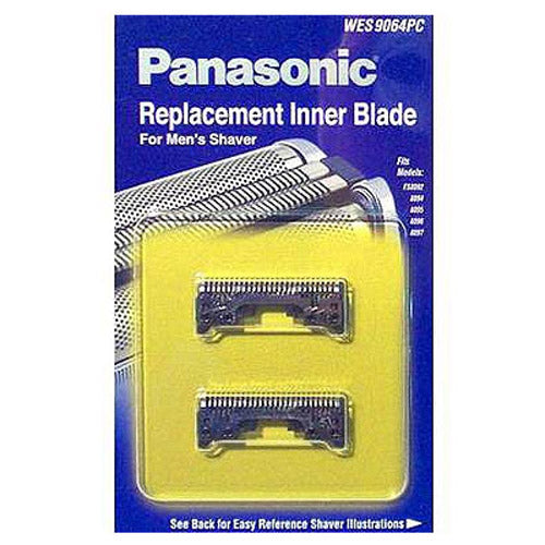 Panasonic WES9064PC - Replacement Inner Blade
