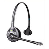 Plantronics CS351N REPLACED BY CS510 --> - Mono Wireless Headset
