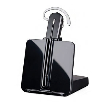 Plantronics CS540 - Mono Wireless Headset