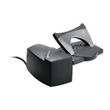 Plantronics CS540 XD - Mono Wireless Headset