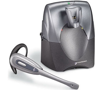 Plantronics CS55 - Mono Wireless Headset