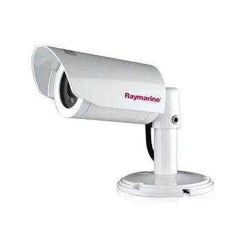 Raymarine E03007 - Video Camera