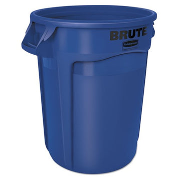 Rubbermaid Commercial FG263200BLUE