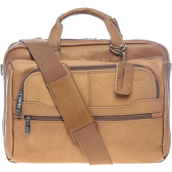 Samsonite 47734-1847 - Colombian Leather