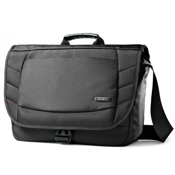 Samsonite 49211-1041 - Messenger Bag
