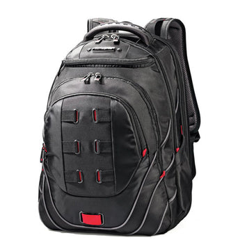 Samsonite 51531-1073 - Perfect Fit Laptop Backpack