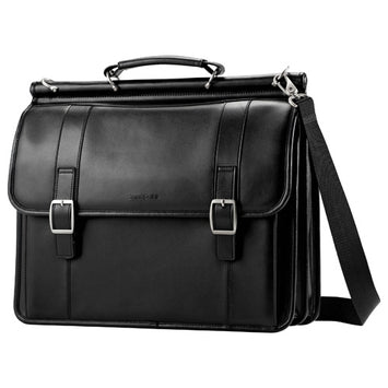 Samsonite 53228-1041 - Business Case