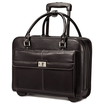 Samsonite Business Women's Mobile Office (12.75