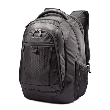 Samsonite 62364-1041 - Laptop Backpack