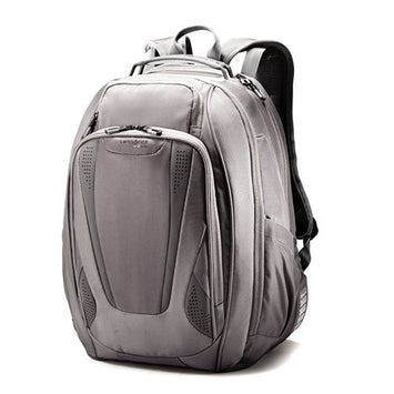 Samsonite 66256-1408 - Laptop Backpack