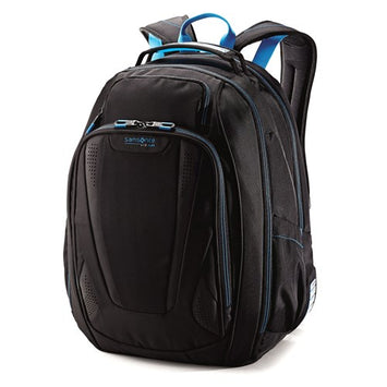 Samsonite 66256-2844 - Laptop Backpack