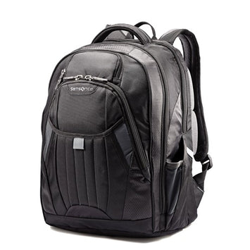 Samsonite 66303-1041 - Laptop Backpack