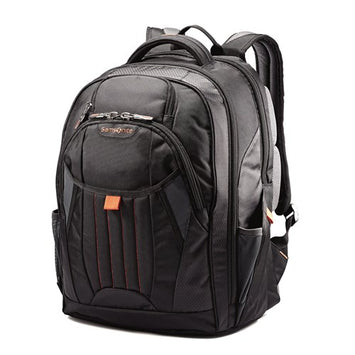 Samsonite 66303-1070 - Laptop Backpack