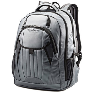 Samsonite 66303-1408 - Laptop Backpack