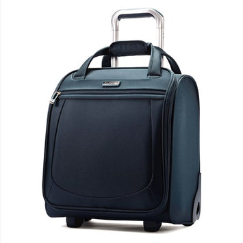 Samsonite 75864-1528 - 2-Wheel Spinner Boarding Bag
