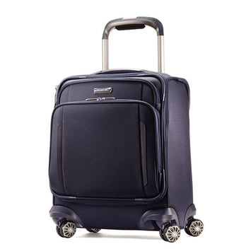 Samsonite 78591-1886 - 4-Wheel Spinner Boarding Bag