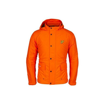 Scent Blocker Drencher Insulated Jacket