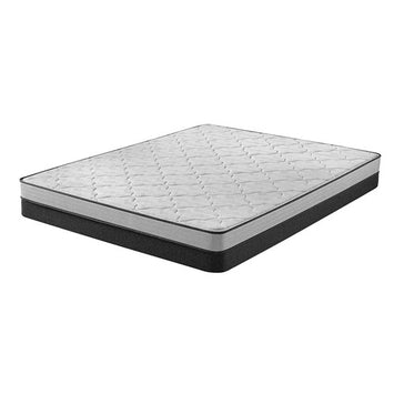 Simmons Foam F King LP Set - Beautyrest Foam
