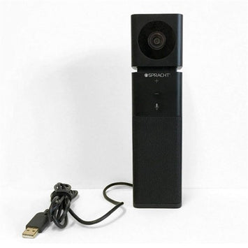 Spracht Aura Video Mate - HD Web Camera