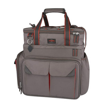 Thermos Insulated Tackle Bag - Small