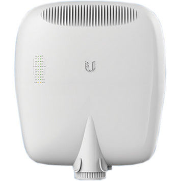 Ubiquiti EdgePoint R8 Intelligent WISP Control Point - With FiberProtect™