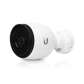 Ubiquiti UVC-G3-PRO (Single Pack) - High-Definition IP Video Surveillance System