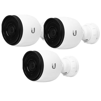 Ubiquiti UniFi Video G3 PRO Camera - High-Definition IP Video Surveillance System