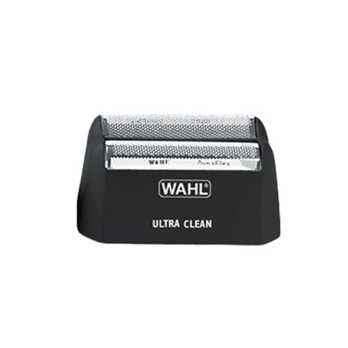 Wahl 7336-100 - Replacement Foil