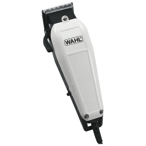 Wahl The Styler Haircutting Kit (9236-1001) - Mens Multi-Cut Clipper