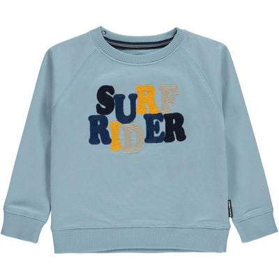 Thees Pullover Jungen Lo