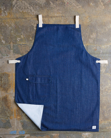 Uskees #9001 Apron