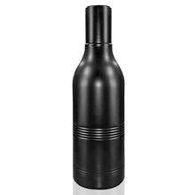 Load image into Gallery viewer, Bottle Thermos | Wine Bottle 750ml
