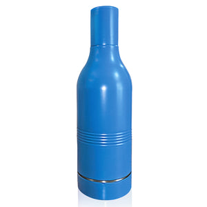 Bottle Thermos | Wine Bottle 750ml