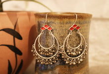 Load image into Gallery viewer, EARRINGS610