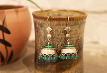 Load image into Gallery viewer, EARRINGS612