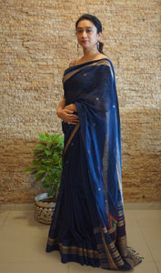 COTTON SAREES 4