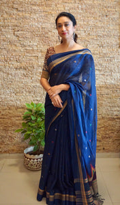 COTTON SAREES 5