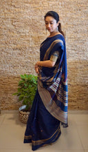 Load image into Gallery viewer, COTTON SAREES 7