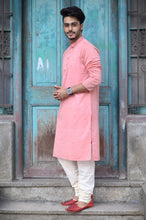 Load image into Gallery viewer, Men's Kurta
