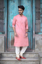 Load image into Gallery viewer, Kurta for men - 002
