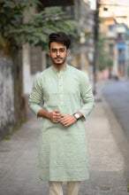 Load image into Gallery viewer, Men's Kurta - 002