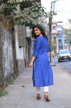 Load image into Gallery viewer, Kurti for woman - 001