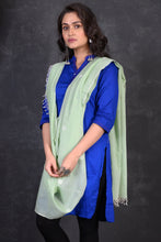 Load image into Gallery viewer, DUPATTA304