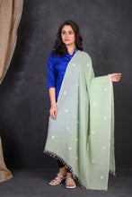 Load image into Gallery viewer, DUPATTA305