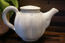 Load image into Gallery viewer, TEA KETTLE 3