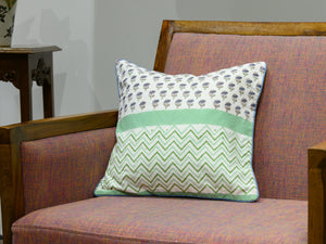 Cushion Covers 16*16