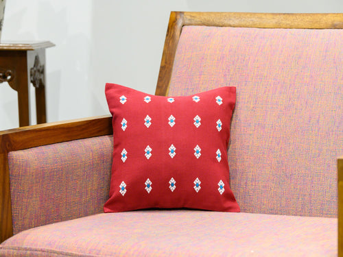 Cushion Covers 12*12