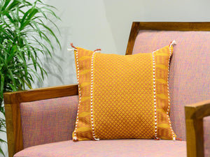 Naga Cushion Covers 16*16